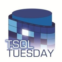 T-SQL Tuesday #122 - Imposter syndrome