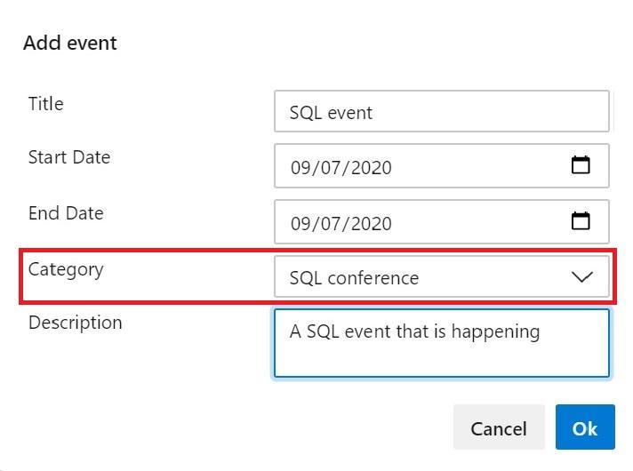 Organize Data Platform presentations using Azure DevOps