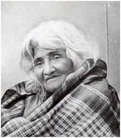 Image result for Babajan