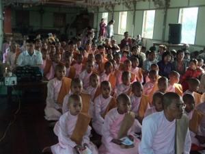 MyanmarSchool2