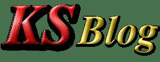 KS Blog