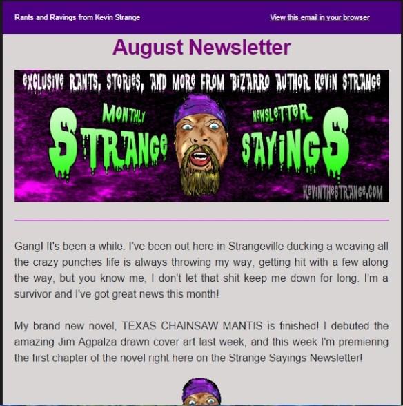newslettergraphic