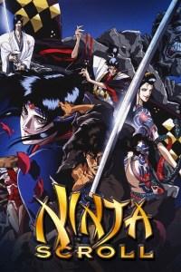 ninjascroll_movie