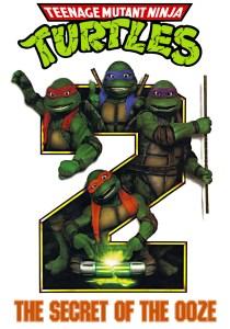 teenage-mutant-ninja-turtles-ii-the-secret-of-the-ooze-53d0240fbb41b