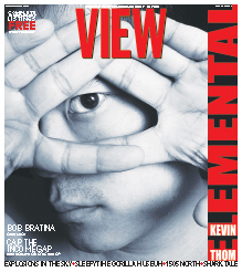 www.viewmag.com