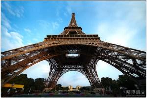 paris-stability