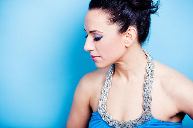 Ana's profile