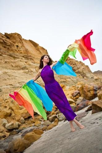 laura-hollick-rainbow-bird-01