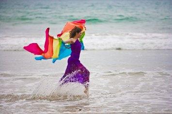 laura-hollick-rainbow-bird-17