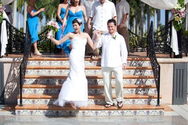 destination-wedding-photography-25