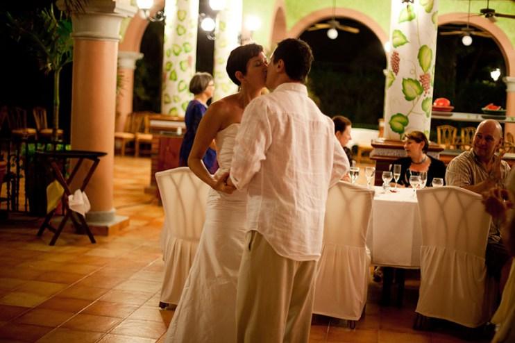 destination-wedding-photography-40