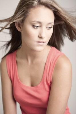 Hamilton-Toronto-Modeling-Portfolio-Photographer-Kevin-Thom-12