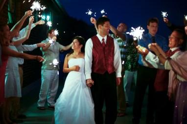 kevin-thom-wedding-03