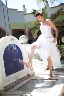 kevin-thom-wedding-11