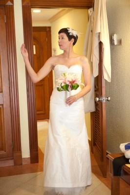 kevin-thom-wedding-13