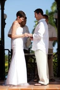 kevin-thom-wedding-15