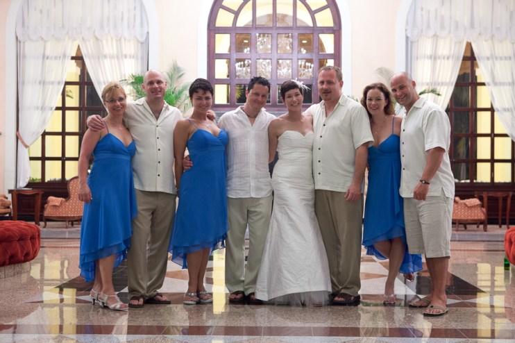 kevin-thom-wedding-20