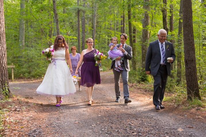 kevin-thom-wedding-34