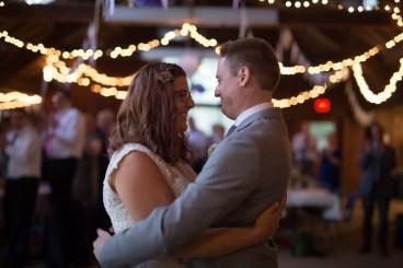 kevin-thom-wedding-42