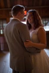 kevin-thom-wedding-43