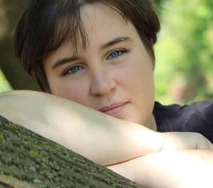 Caroline Frechette