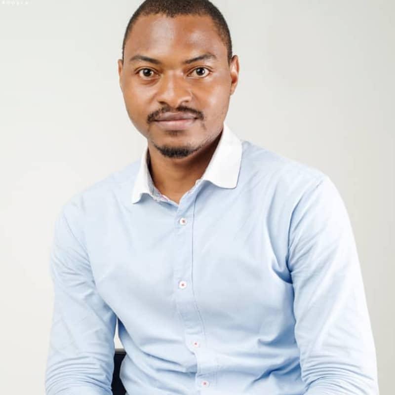 Kevin Tsamo profil freelance