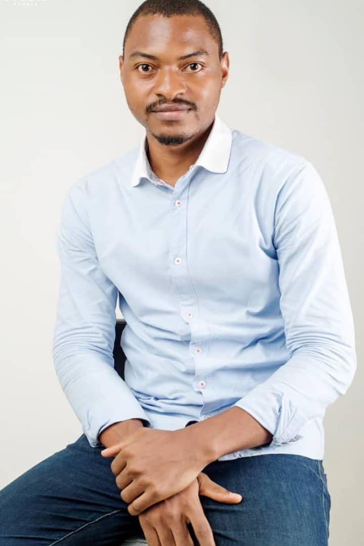 Profil Kevin Tsamo