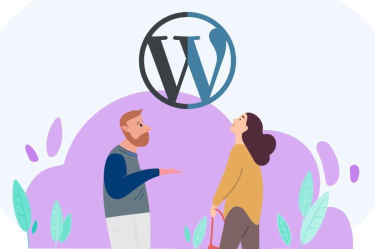 14 meilleurs hébergeurs WordPress 2021