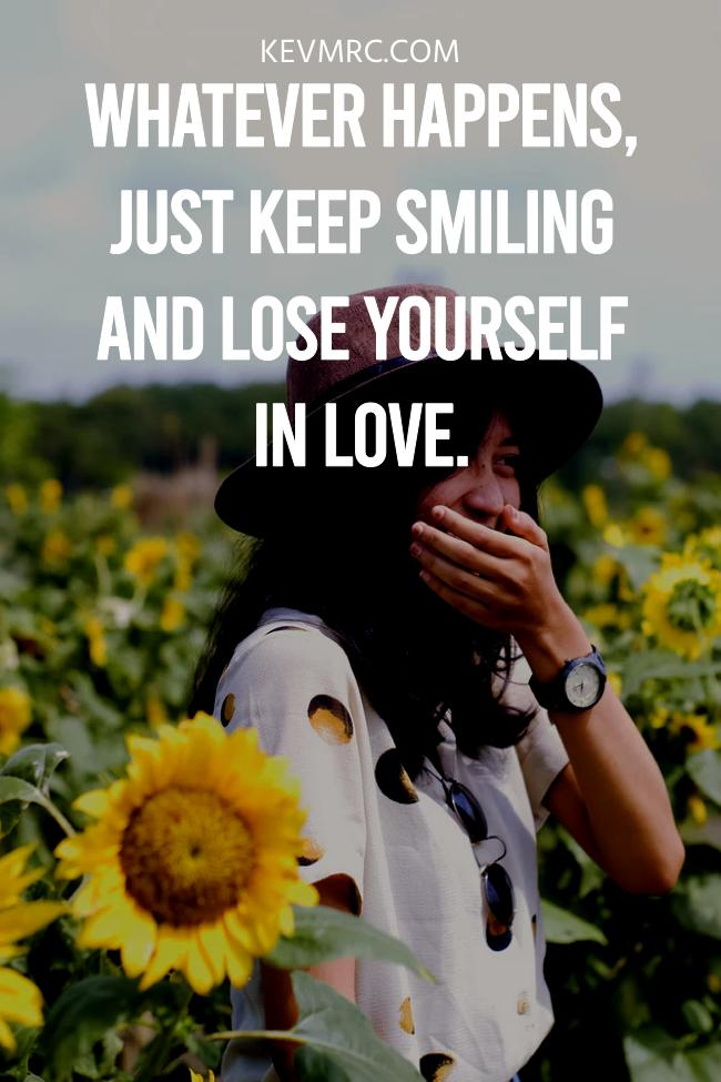 56 Keep Smiling Quotes The Best Quotes About Smiling Through Pain