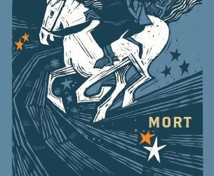 Mort by Terry Pratchett – Review
