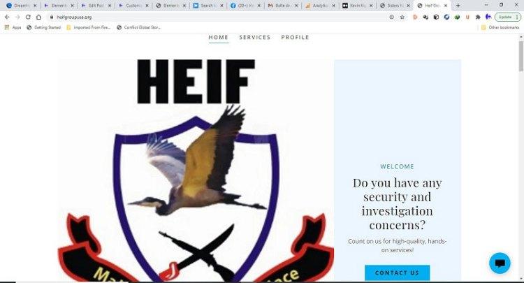 heif-1