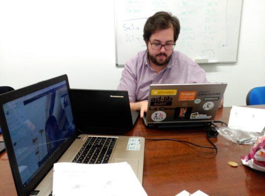 MBA - trabajo de elab - Juan Jesús Velasco