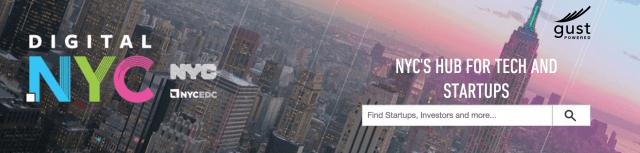 digital nyc iniciativa ecosistema de startups
