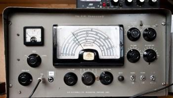 K.W. Vanguard radio - inversión en startups onda cero