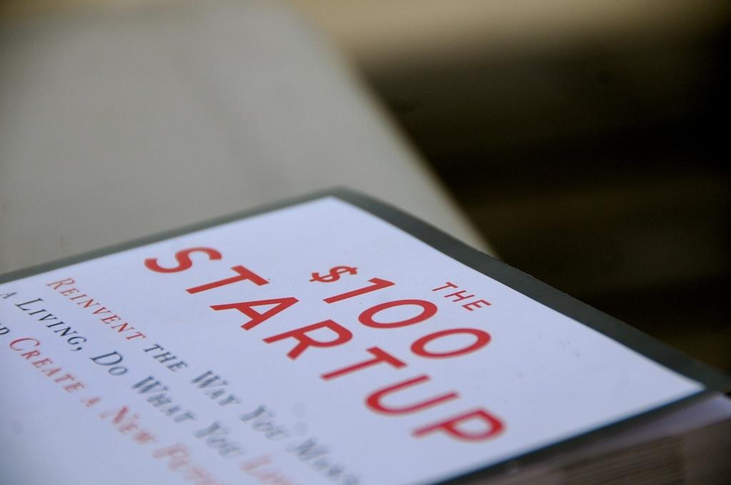 valoración de startups - valorar una startup multiplos