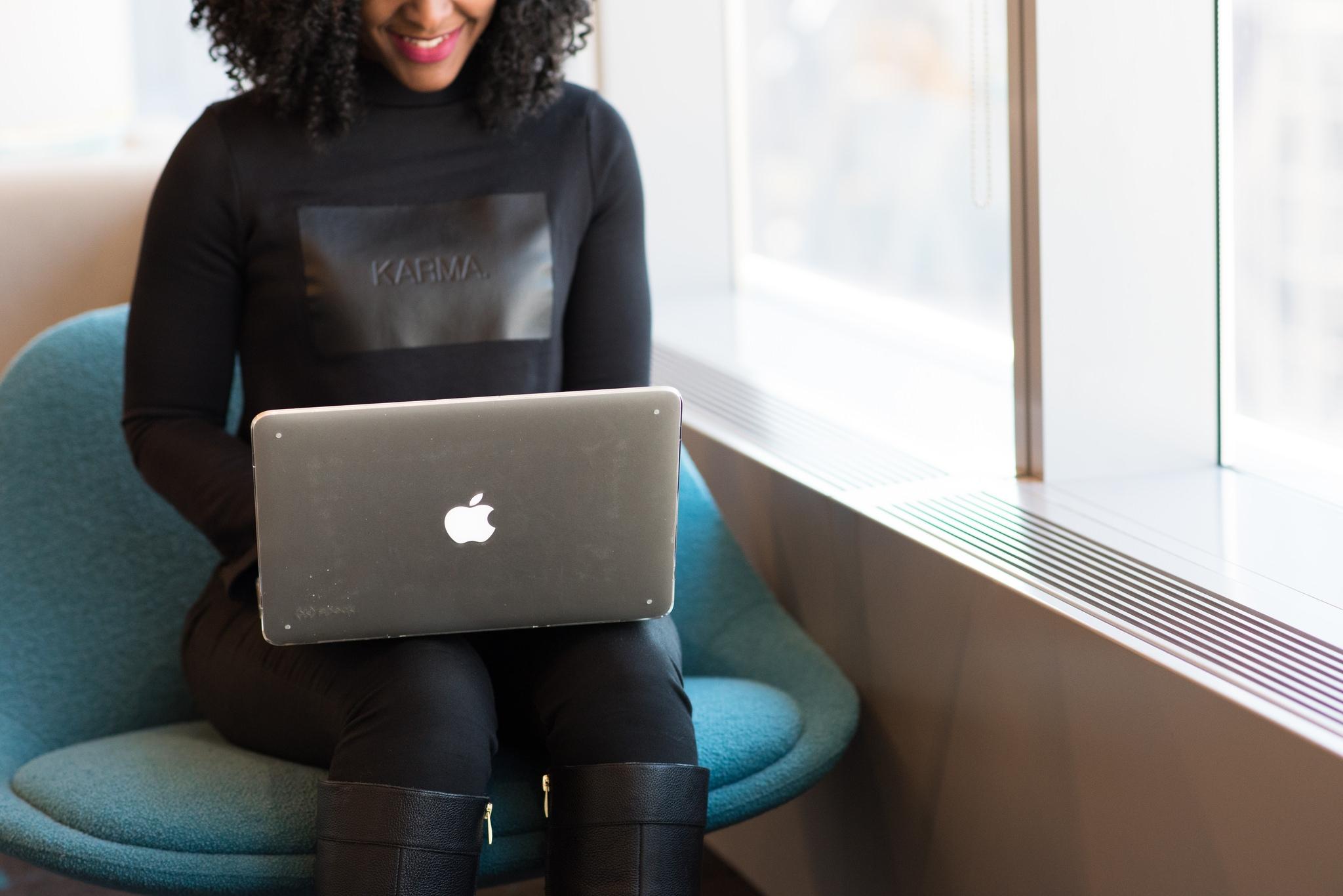 salario de los fundadores de una startup