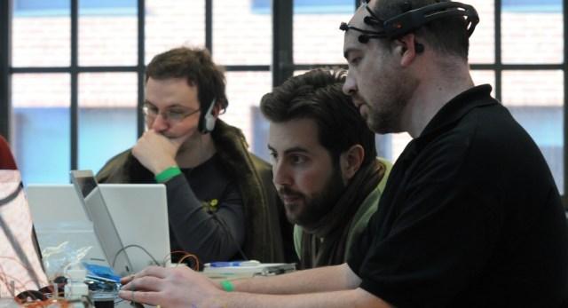 fundadores - estrategia de financiación de startups