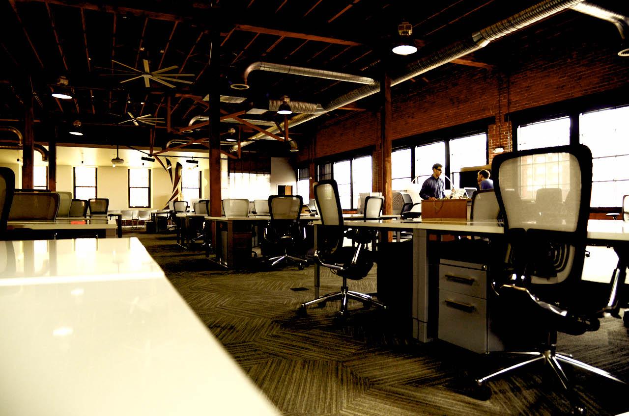 Asociaciones y alianzas startups