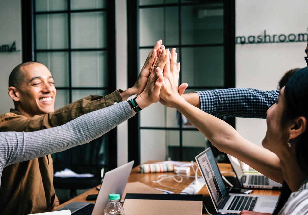 valoración de startups en fase temprana