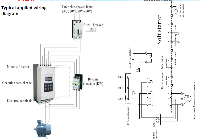 3 button station wiring diagram