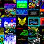 12000 Zx Spectrum Sinclair Games Emulator Windows Pc