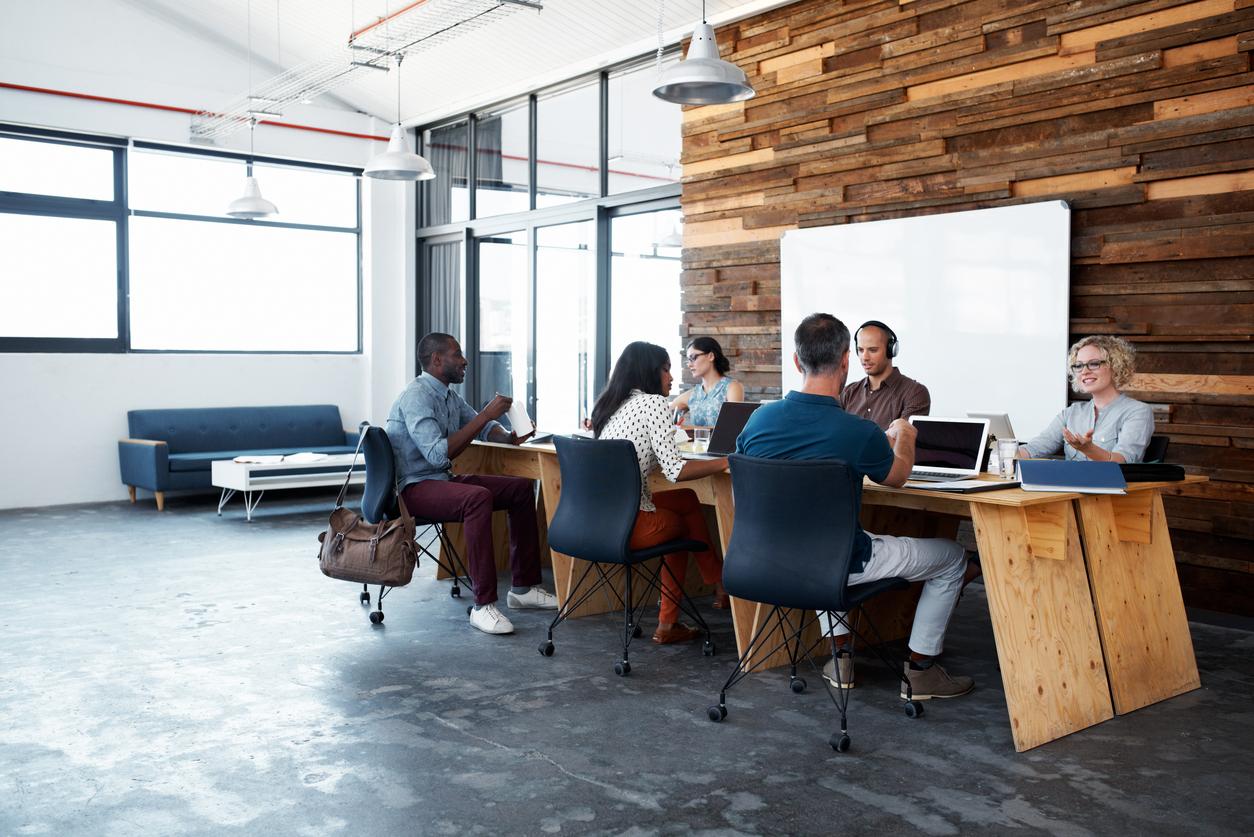 office sofa design 2018 innerspring bed trends for key industrial blog
