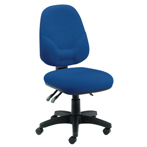 best office chair for lower back support beach towels the ergonomic chairs key industrial blog nightjar may look like a standard but it offers whole lot more comes with integrated lumbar to ensure you re