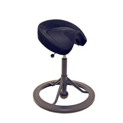 Balancing Ball Office Chair Cheap Ghost Back App Ergonomic | Stool Key