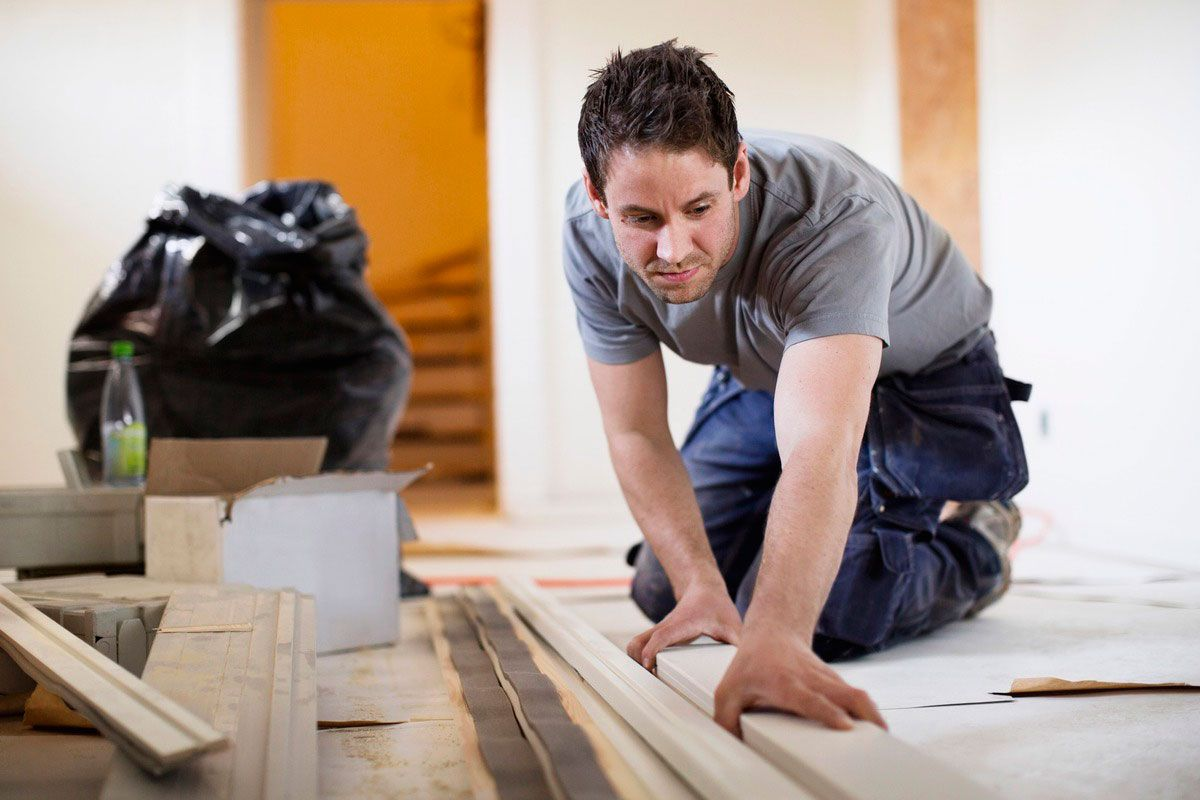 KeyBank Home Equity Loans Home Improvement Tips