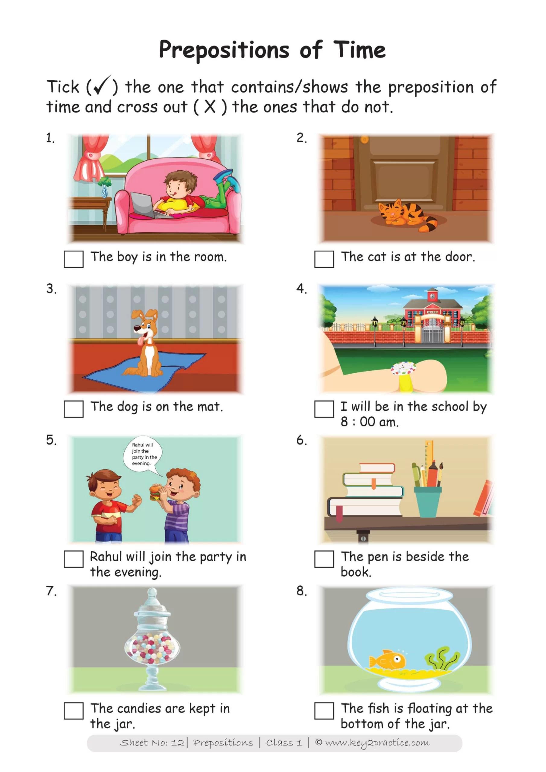 small resolution of https://dubaikhalifas.com/english-worksheets-grade-1-workbook-on-prepositions-key2practice/