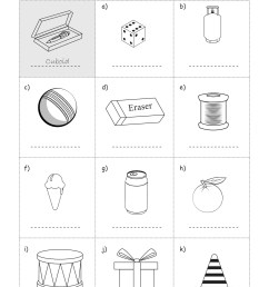 Maths Worksheets Grade 2 I Lines \u0026 Shapes - key2practice Workbooks [ 2560 x 1810 Pixel ]
