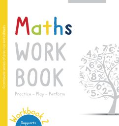 Grade 3 Addition Worksheets I Maths - key2practice Workbooks [ 2560 x 1810 Pixel ]