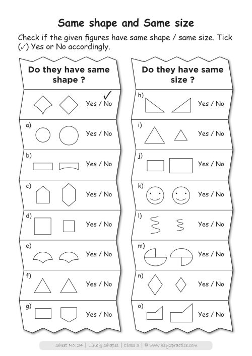small resolution of For Plane Shapes Worksheet For Grade 3   Printable Worksheets and  Activities for Teachers