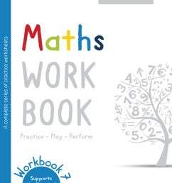 Grade 4 'Fractions' worksheets Maths - key2practice Workbooks [ 1697 x 1200 Pixel ]